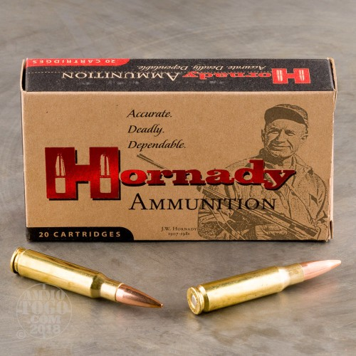 7.62 x25 hollow point review