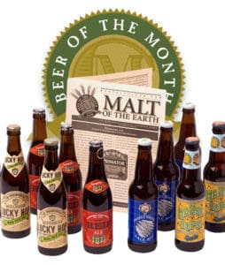 best beer of the month club reviews