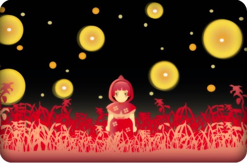 grave of the fireflies blu ray review