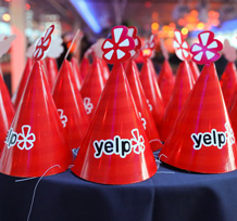 how many reviews to become yelp elite