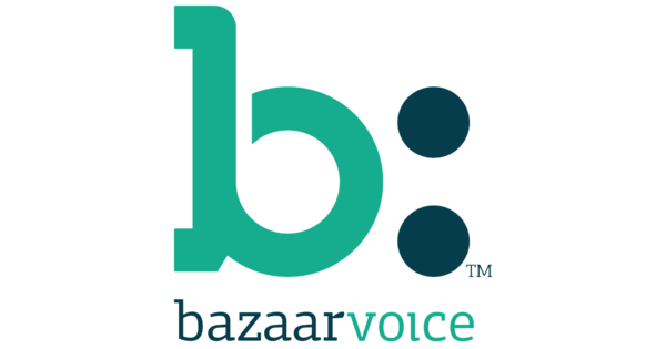 bazaarvoice ratings and reviews integration