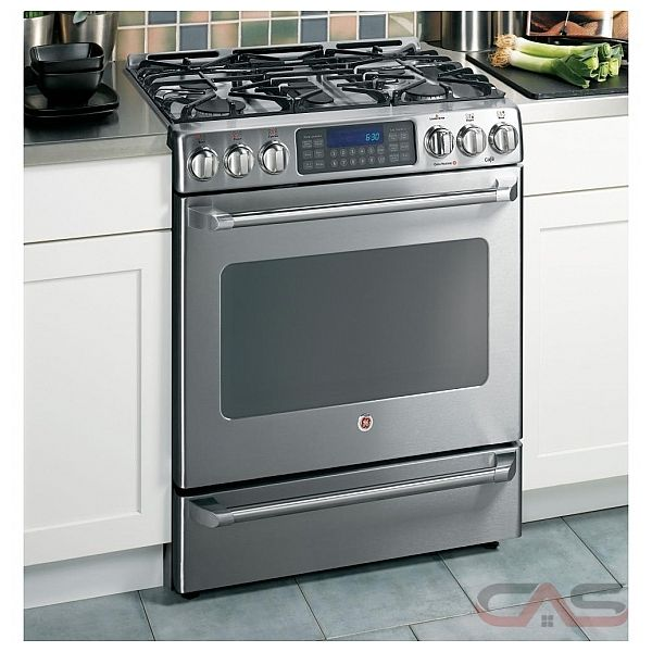 canadian appliance source montreal reviews