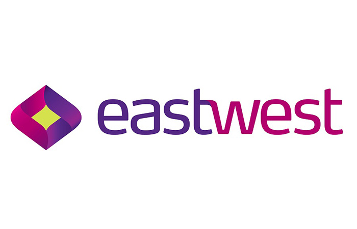 eastwest bank personal loan review