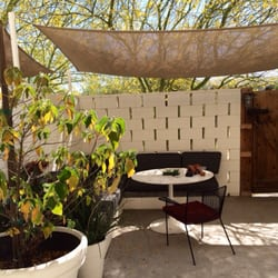 ace hotel palm springs reviews