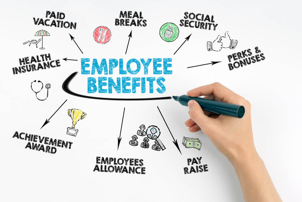 special benefits insurance services reviews