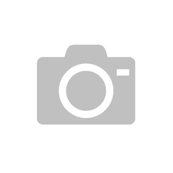 electrolux 517 washer and dryer reviews