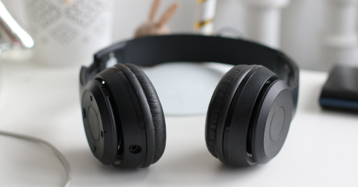 bluetooth noise cancelling headphones reviews
