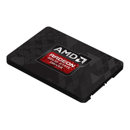 amd radeon r3 240gb solid state drive review