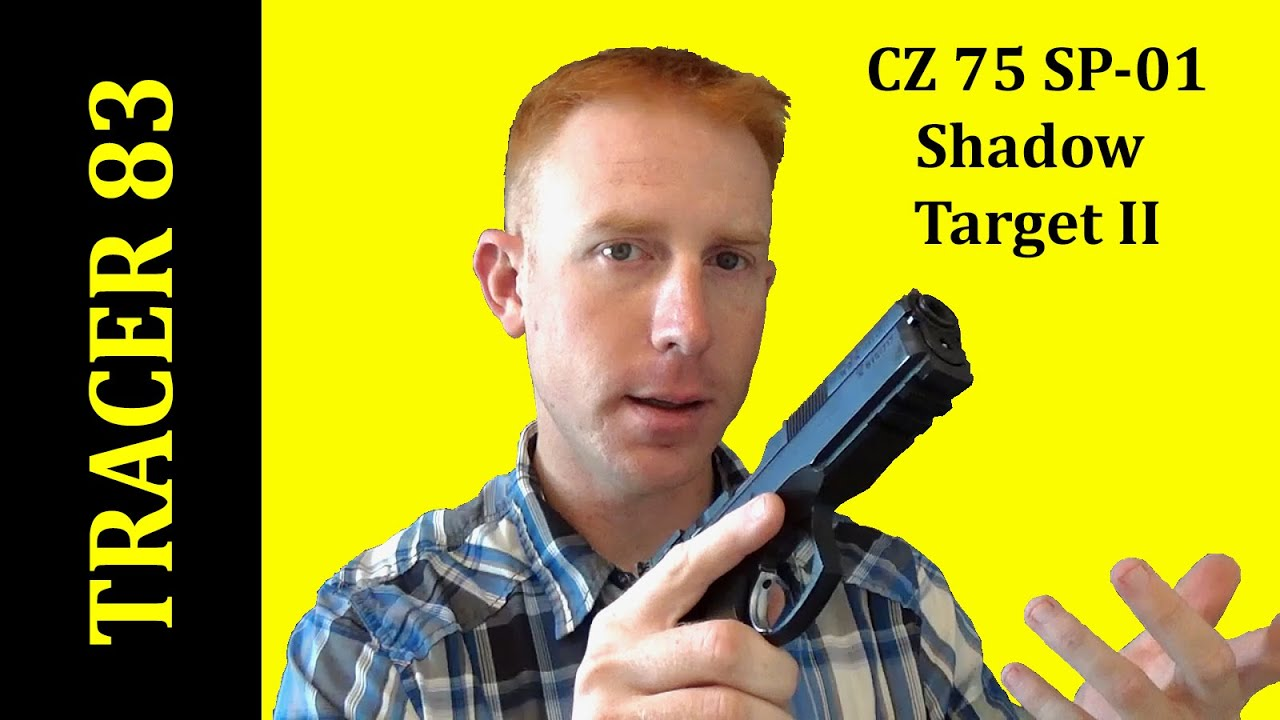 cz 75 sp 01 shadow review