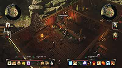 divinity original sin review xbox one