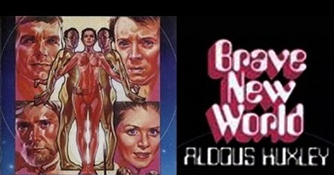 brave new world movie review