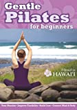 element pilates weight loss for beginners reviews