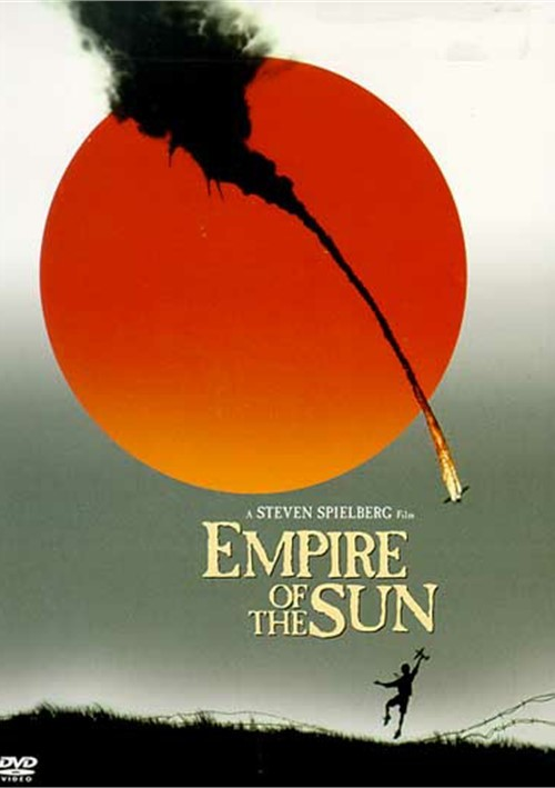 empire of the sun film review