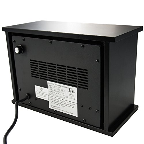 energy efficient electric heaters reviews