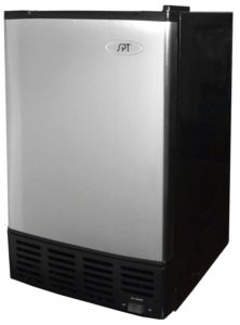 ice maker reviews consumer reports