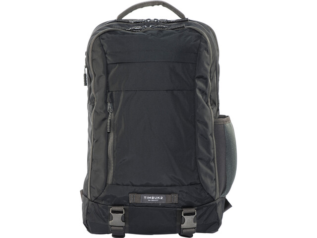 timbuk2 the authority pack review